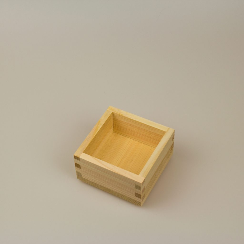 ohashi aufbewahrung haku masu cutlery s geto. Black Bedroom Furniture Sets. Home Design Ideas