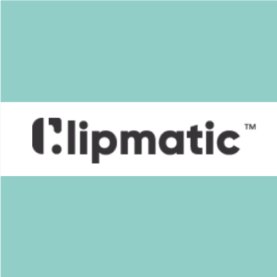 Clipmatic