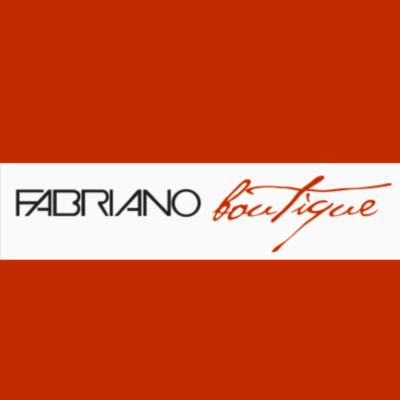 FABRIANO boutique