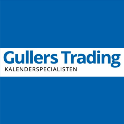 Gullers Trading