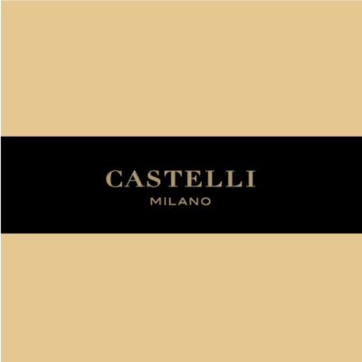 Castelli Milano