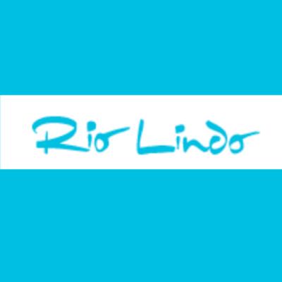 Rio Lindo