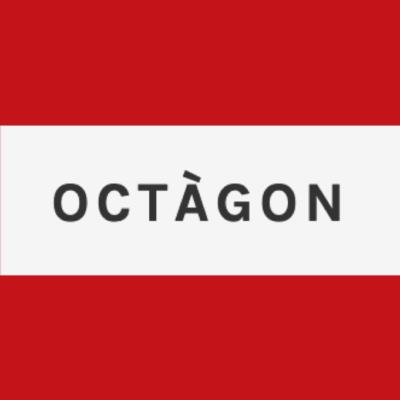 OCTAGON Design