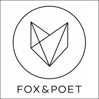 FOX&POET