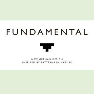 Fundamental